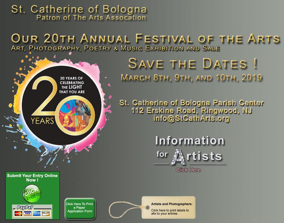 catherine bologna
